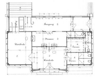 Otto Wagner.Estacion metro.planos2.jpg