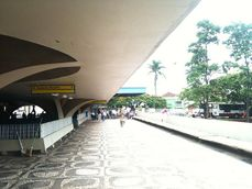 VilanoivaArtigas.EstacionAutobusesJau.1.jpg