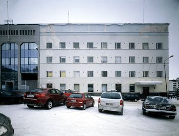 AlvarAalto.DefenceCorps.jpg
