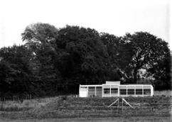 Casa Lubetkin, Whipsnade (1936)