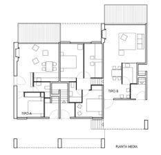 BonetCastellana.ApartamentosMadrid.Planos5.jpg