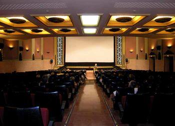 Cinevictor4.jpg