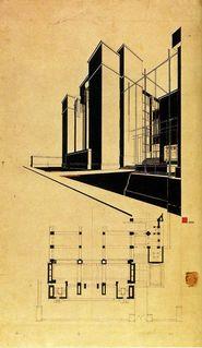 Edificio Larkin Perspc y Planta.jpg