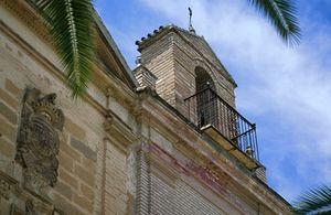 Ermita de jesus de las penas.jpeg