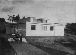 Haus am Horn.5.JPG