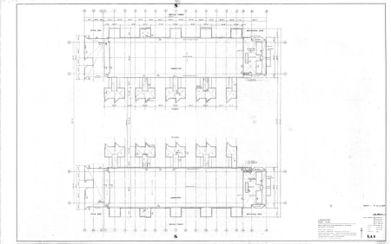 Kahn.Original Salk Floor Plans.7.jpg