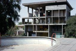 Le Corbusier.CasaShodan.1.jpg