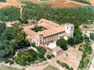 Monasterio de San Jerónimo de Cotalba.JPG