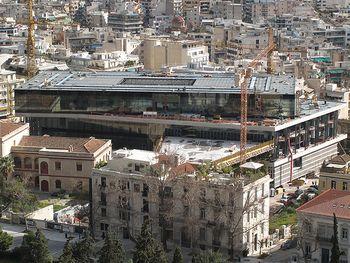 Museo de la Acrópolis.jpg