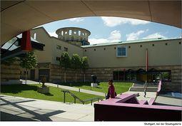 Nueva Galería Estatal de Stuttgart.3.jpg