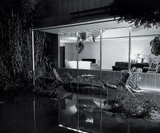 Richard Neutra.Casa von Sternberg.5.jpg