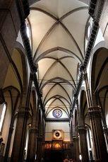 Santa Maria del Fiore.8.jpg