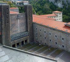 Santuari d'Arantzazu.jpg