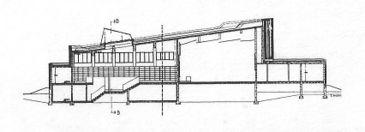 Aalto.CasaPaisesNordicos.Planos2.jpg