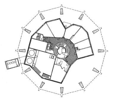 Aalto.DepositoAgua.Planos1.jpg