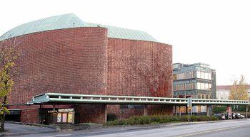 Aalto cultural house.JPG
