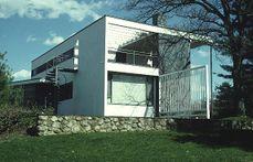 Gropius.Casa Gropius.2.jpg