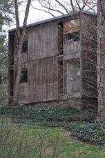Kahn.Casa Norman Fisher.7.jpg