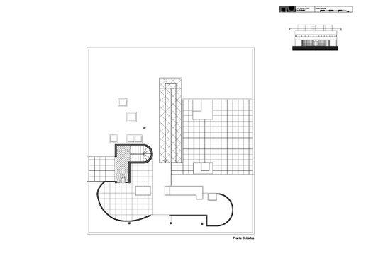 Le Corbusier.Villa savoye.Planos3.jpg