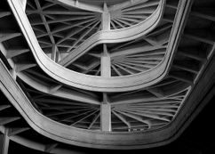 Matte Trucco.Fabrica FIAT lingotto.4.jpg