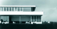 Neutra.CasaBrown.2.jpg