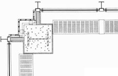 Seagram Corner Detail.jpg