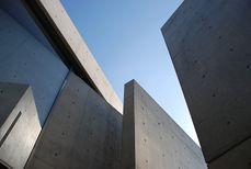 TadaoAndo.IglesiaLuz.4.jpg