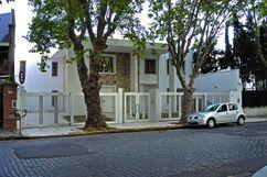 Casa propia, Buenos Aires (1936)