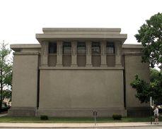 Wright.Templo de la Unidad.2.jpg