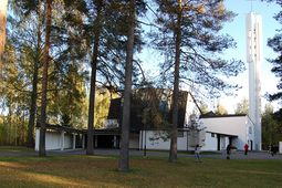 Aalto.Iglesia de las Tres Cruces.8.jpg