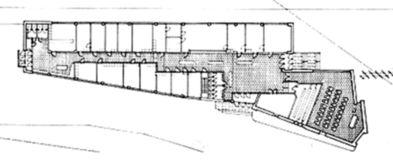 AlvarAalto.AyuntamientoAlajarvi.planos1.jpg