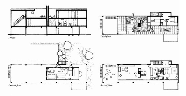 Atelier5.CasaMerz.Planos1.png