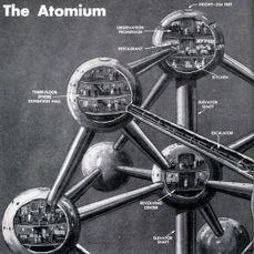 Atomium.a1.jpg
