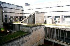 LeCorbusier.Convento La Tourette.9.jpg
