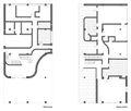 Le Corbusier.casa Baizeau.Planos2.jpg