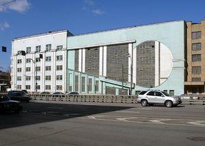 Melnikov garage intourist 1200px wide.jpg