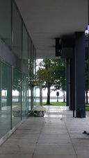 Mies.Lake Shore Drive .4.jpg