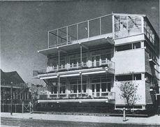 MontesoriAmsterdam.3.jpg