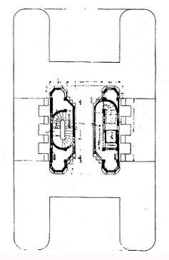 Terragni.MonumentoCaidosComo.Planos5.jpg