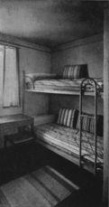 AdolfGustavSchneck.Viv12Weissenhof.5.jpg