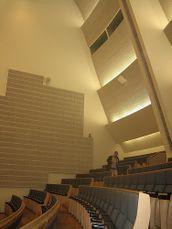 Alvar Aalto.Universidad Técnica de Otaniemi.4.jpg