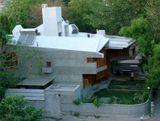 Villa Kathpalia, Ahmedabad (2005-2009)