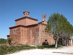 Bergasa.Ermita de Santa María de Los Dolores.2.jpg