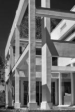 Esenman.House II.7.jpg