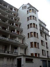 Immeuble Sauvage - piscine des amiraux - rue des amiraux 3.JPG