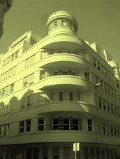 MarreroRegalado.EdificioSiboney.2.jpg