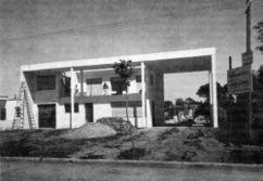Casa en Rosario (1942)
