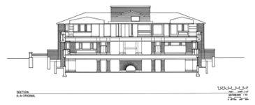 Wright.Casa Darwin D. Martin.planos8.jpg