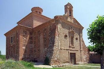 Bergasa.Ermita de Santa María de Los Dolores.1.jpg