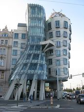 Dancing House-Prague-2.jpg